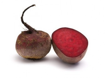FROM CONSTIPATION HELP CHOLERETIC AND LAXATIVES, AND RED BEETS