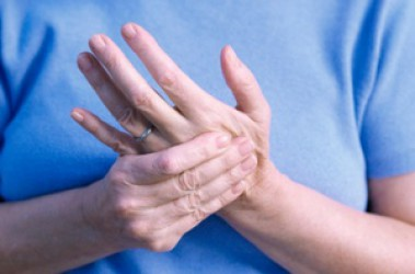FOLK REMEDIES FROM NUMBNESS OF HANDS AND FEET