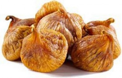 FIGS CLEANS THE BLOOD VESSELS AND IMPROVES BRAIN FUNCTION