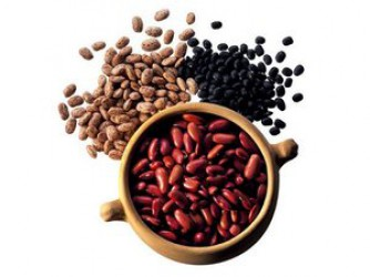 BEANS: HEALTH AND BEAUTY ...