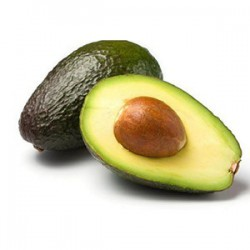 AVOCADO: WHY YOU SHOULD EAT EXOTIC FRUIT