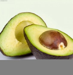 EAT FROM GASTRITIS AVOCADO...