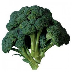 BROCCOLI - CAULIFLOWER, WHICH EXTENDS LIFE