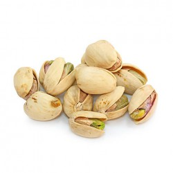 FIGS EFFECTIVE COUGH, AND PISTACHIOS ANEMIA