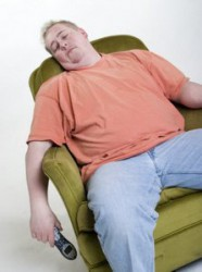 METABOLIC SYNDROME IS A DANGEROUS FACTOR IN THE DEVELOPMENT OF HEART DISEASE