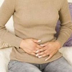 CONSTIPATION. WILL HELP HERBS AND NUTRITION