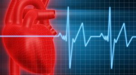 HEART ARRHYTHMIA. Why are there and how to treat them