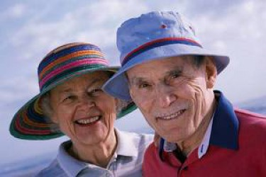 TOOLS FOR PREVENTION OF AGE-RELATED CHANGES