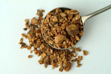CHICORY CLEANSES, SOOTHES, HEALS