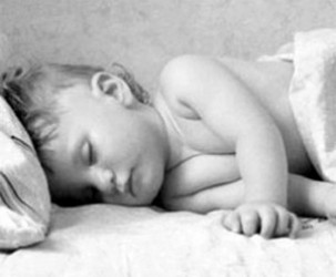 QUARRELS PARENTS CAUSE CHILDREN SLEEP PROBLEMS